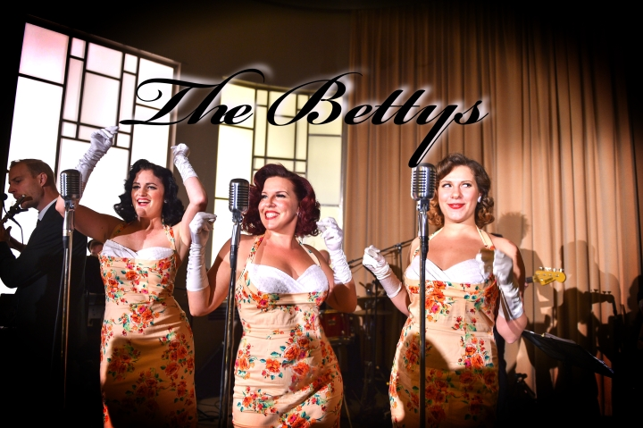 bettys-profile-pic-with-name